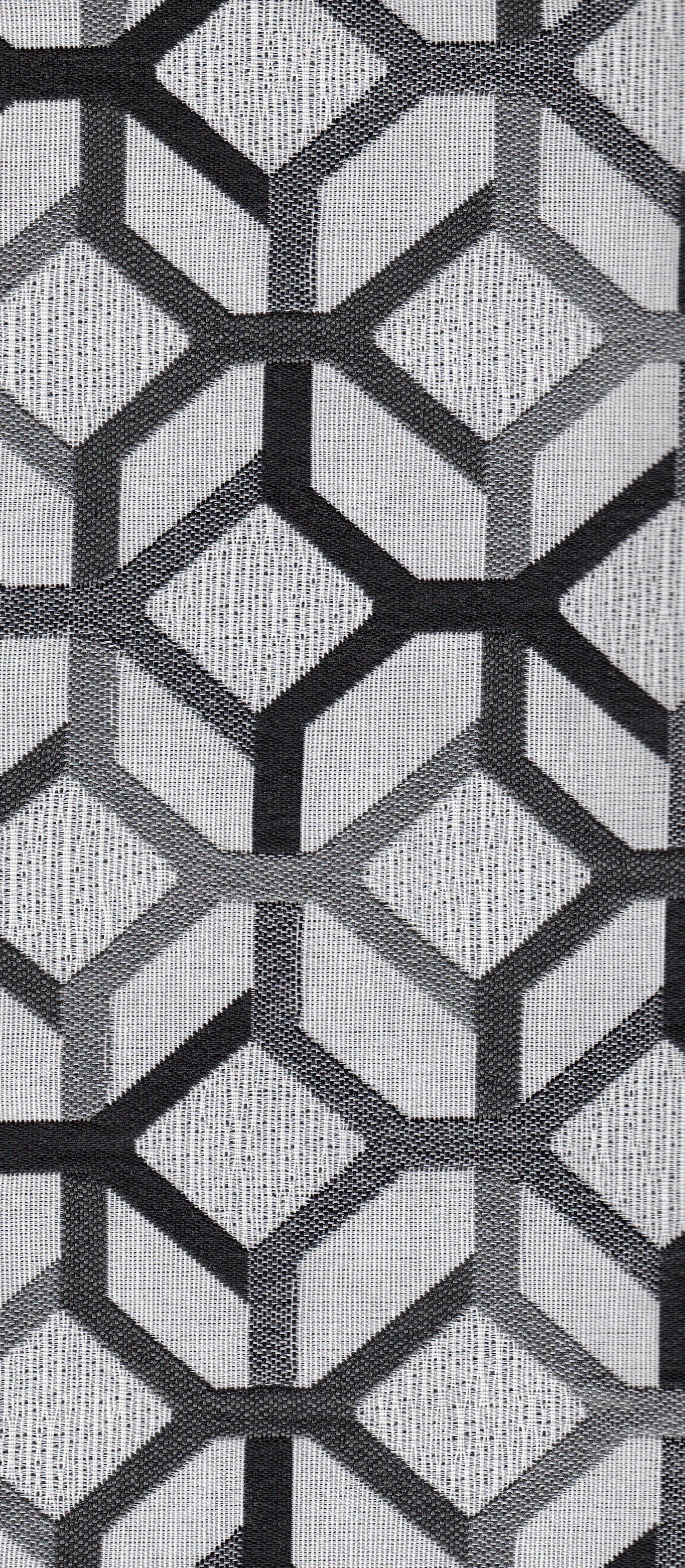 Moderní látka s geometrickými vzory c616ea0007f